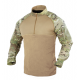 Combat Shirt Multicam: *101065-008