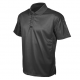Tactical Polo Shirt: *612