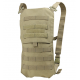Oasis Hydration Carrier: *HCB3