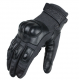SYNCRO Tactical Gloves: *HK251